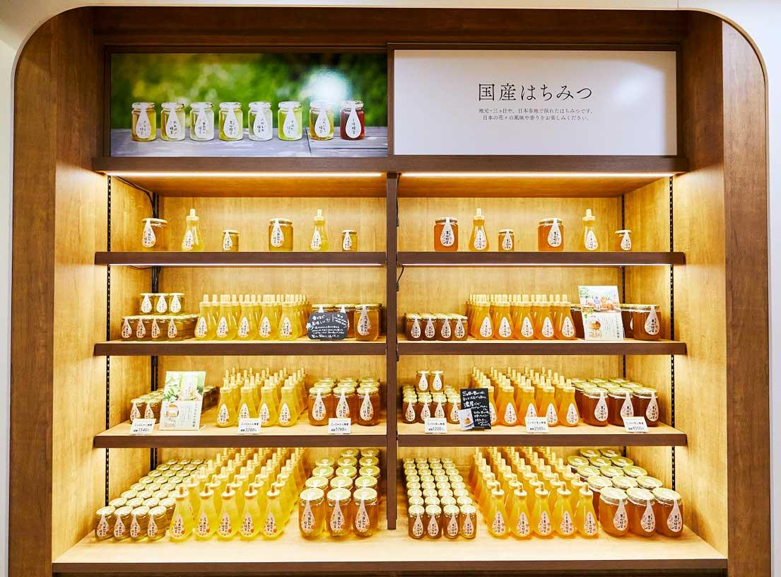 店舗の画像03
