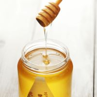国産三ヶ日の里山蜂蜜 450gボトルタイプ